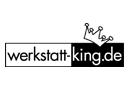 Gutschein Werkstatt King