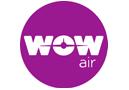 wow-air.de